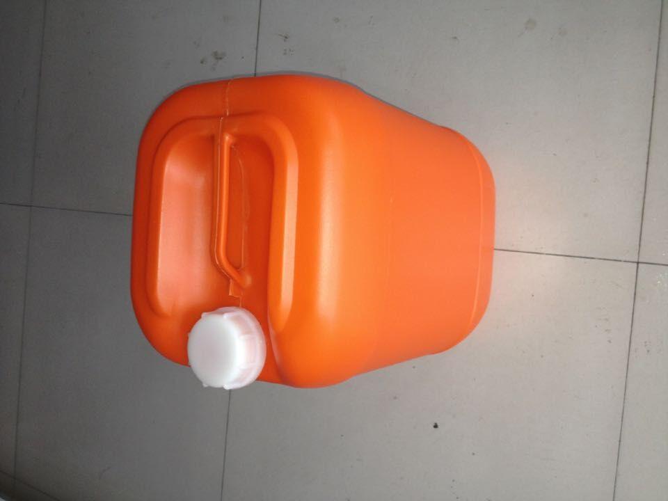 25kg塑料桶|25kg塑料桶厂家|山东25kg塑料桶供应