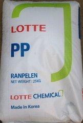 供应粘合性PP 乐天化学 SL-270