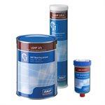 进口轴承润滑脂LGHP2 、SKF润滑脂LGHP2专售
