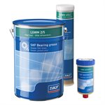 SKF润滑脂LGWA2|进口润滑脂LGWA2|LGWA218