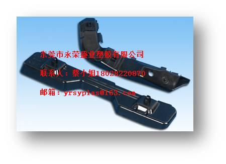 三菱POM Iupital F20-54