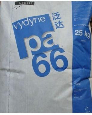 PA66 A218V20 包装图片