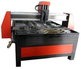 雕刻机cnc1325木工雕刻机