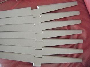 (幻速)转弯塑料链板