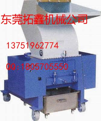 pvc粉碎机,塑料粉碎机-10pH强力粉碎机-拓鑫机械设备13751962774