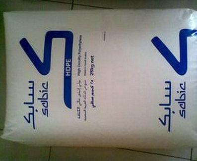 SABIC HDPE CC860V,注塑HDPE,SABIC HDPE,代- 全球塑胶网