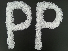 PP SABIC PHC31-81