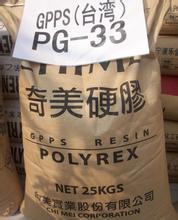 GPPS PG22