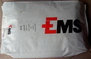 EMS PA12 TRVX-50X9 nat 汽车应用领域
