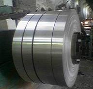 现货销售多种品质量Dual Phase 980钢板冷轧薄板