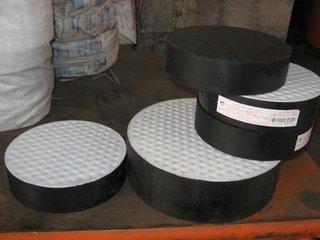 厂家直销丰弘供应GYZF4板式橡胶支座