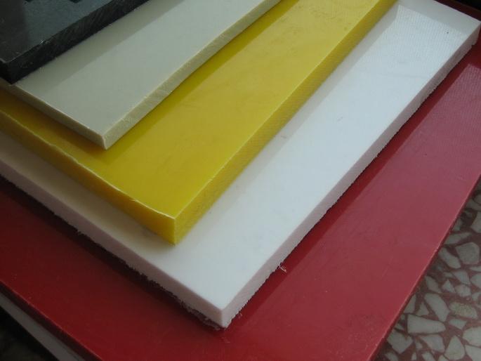 煤仓衬板、尼龙板、车厢衬板、高分子耐磨板、PE板材