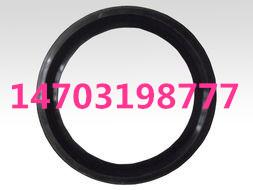 橡胶密封件,橡胶密封件价格,橡胶密封件厂家