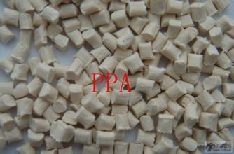 RTP 4009 MS PPA
