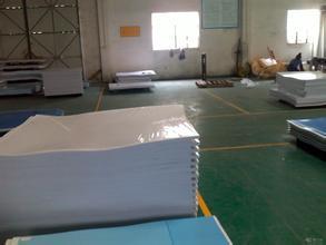 白色亚克力板,乳白色亚克力板厚度5mm8mm10mm20mm_