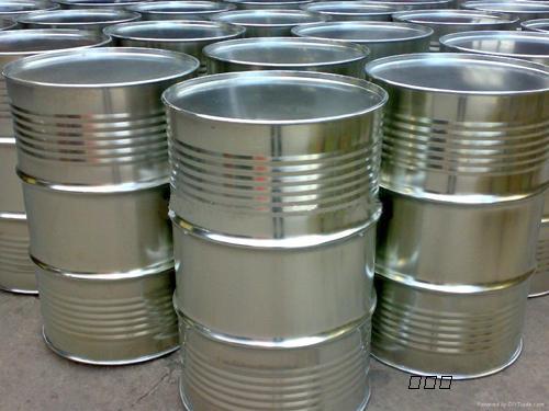 供应二辛酯dop替代品 环全塑胶网最大的二辛酯替代品生产厂家