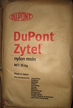 RTP 200 D TFE 18 SI 2 Nylon 612
