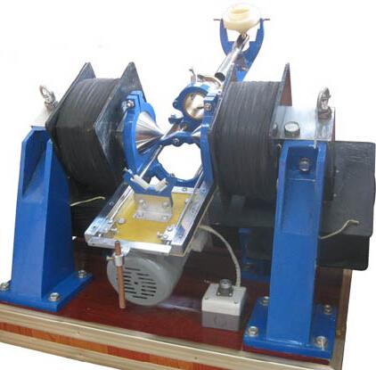 磁选管,促销-戴维斯分析管|技术参数、戴维斯管