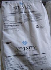 AFFINITY™ VP 8770G1  POP