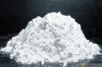 润滑剂纯PTFE蜡粉GTP3000