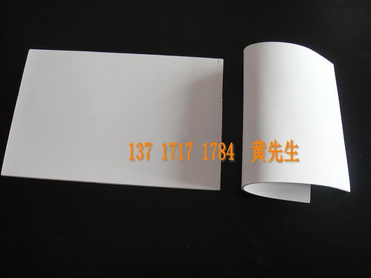 铁氟龙板4F板 PCTFE棒3F棒 PVDF棒2F棒 二氟棒 三氟棒 四氟棒