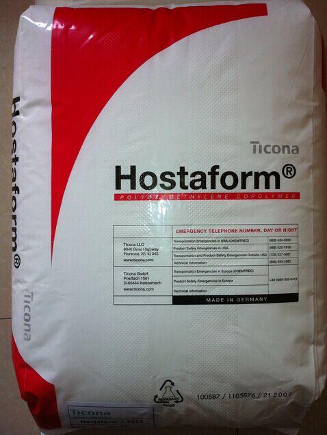 Hostaform C 27021 AST POM 抗溶剂