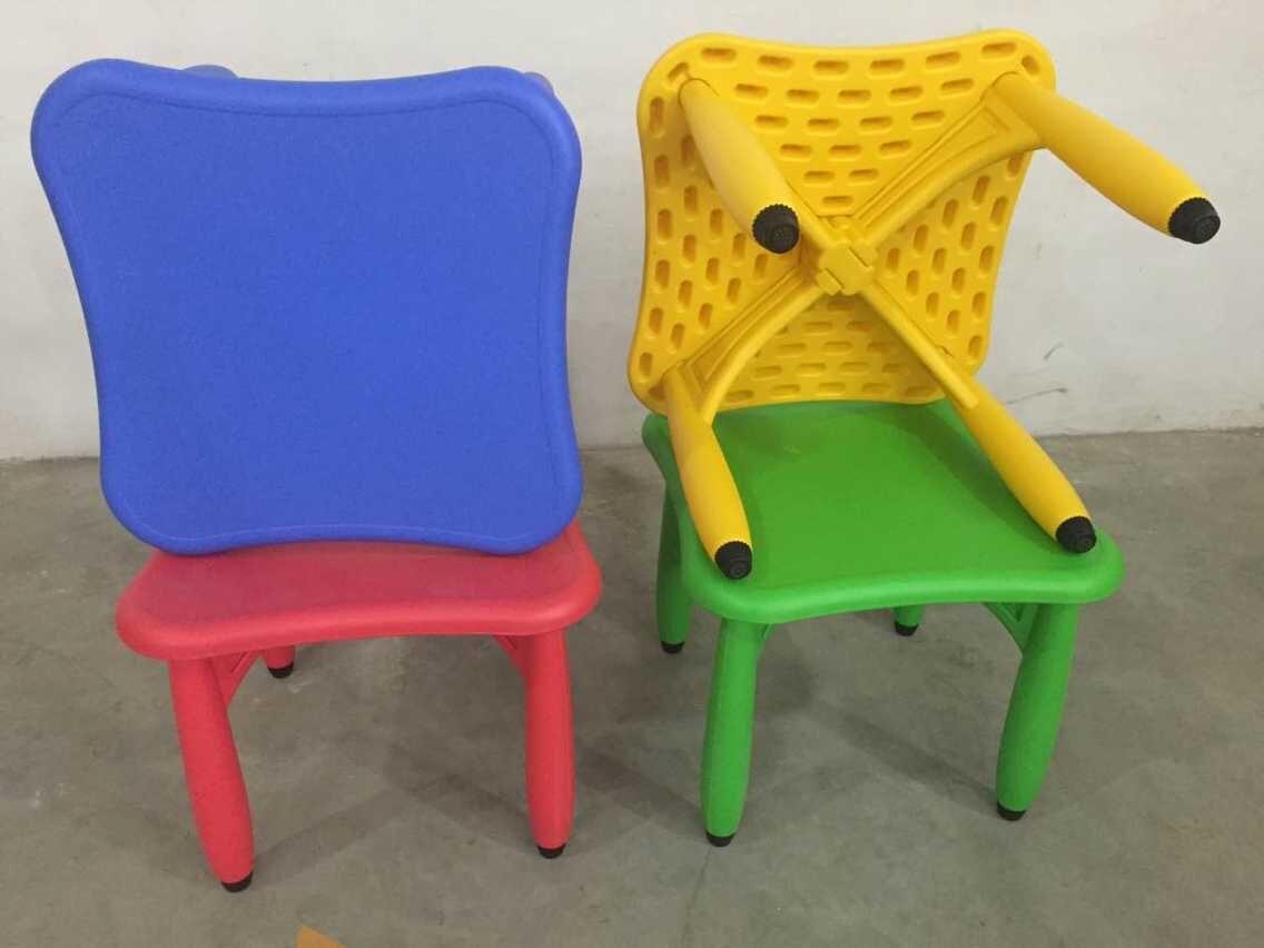 幼儿园梅花桌子,成都幼儿园月亮桌子,四川幼儿园塑料桌椅