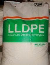 LLDPE   F 22020