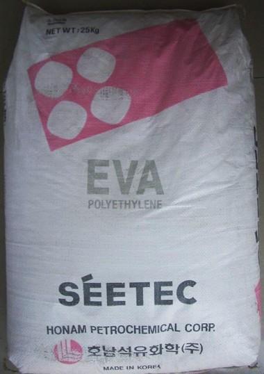 EVA VA930 VA含量19%,MI:400 用于热熔粘合