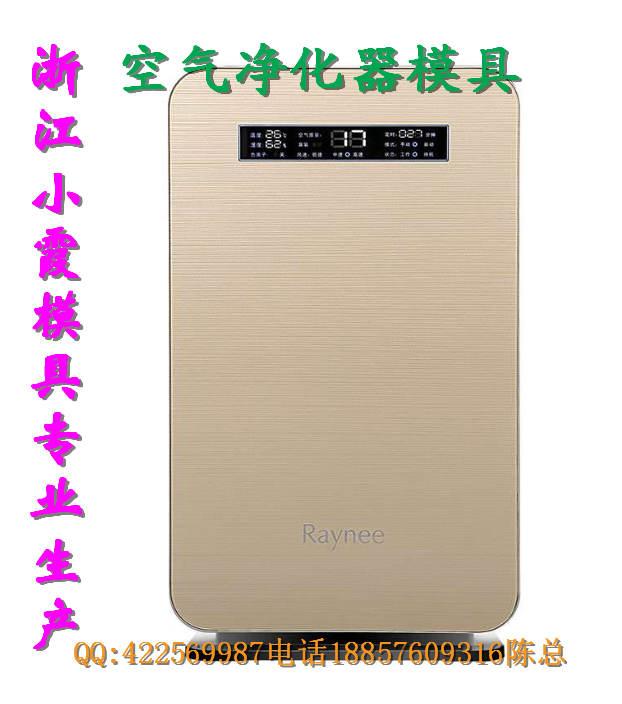大型注射模具空气氧气机模具,定做空气氧气机模具,空气氧气机模具公司