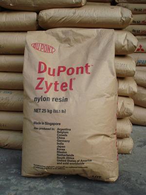 聚酰胺PA66  美国杜邦 71G30L 增强pa66化工原料