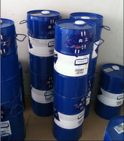 襄樊回收德国毕克化工助剂,BYK流平剂