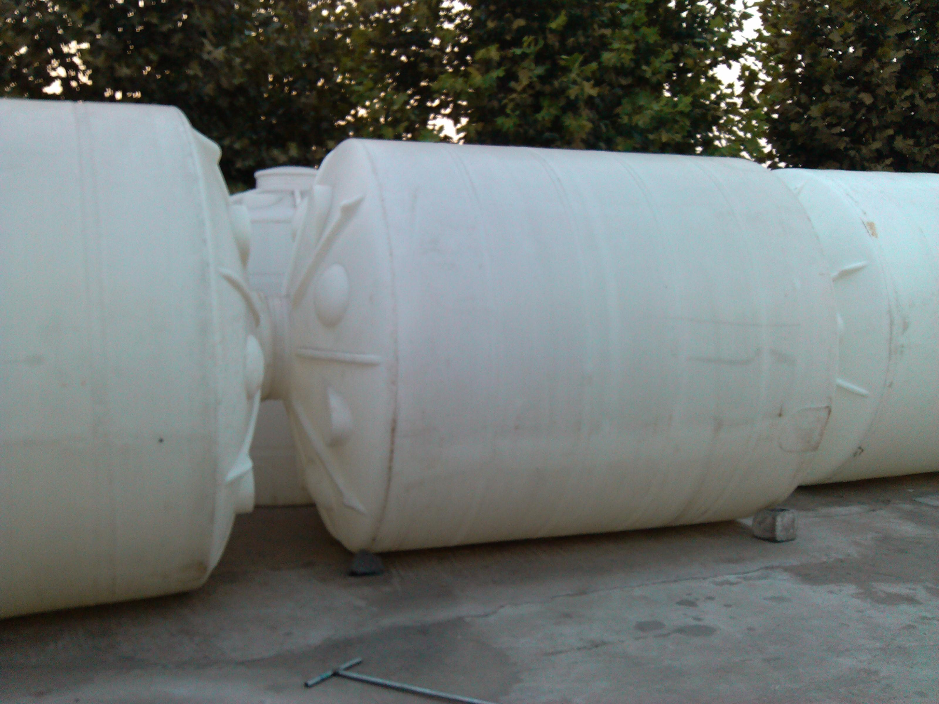 垦利县10吨塑料桶