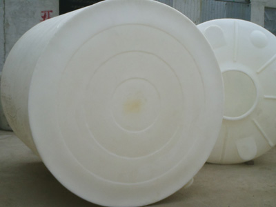 加厚型10吨塑料桶厂家批发