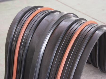 供应cp250型橡胶止水带襄樊厂家供应商有售