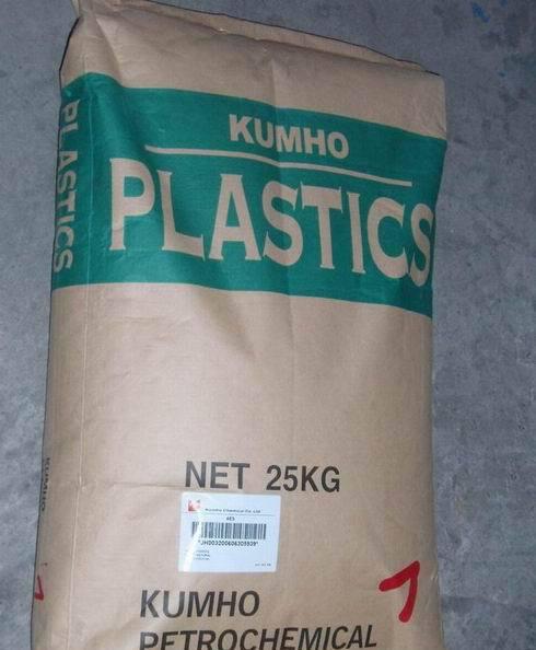 韩国锦湖 Kumho EP AES HW 600G AES