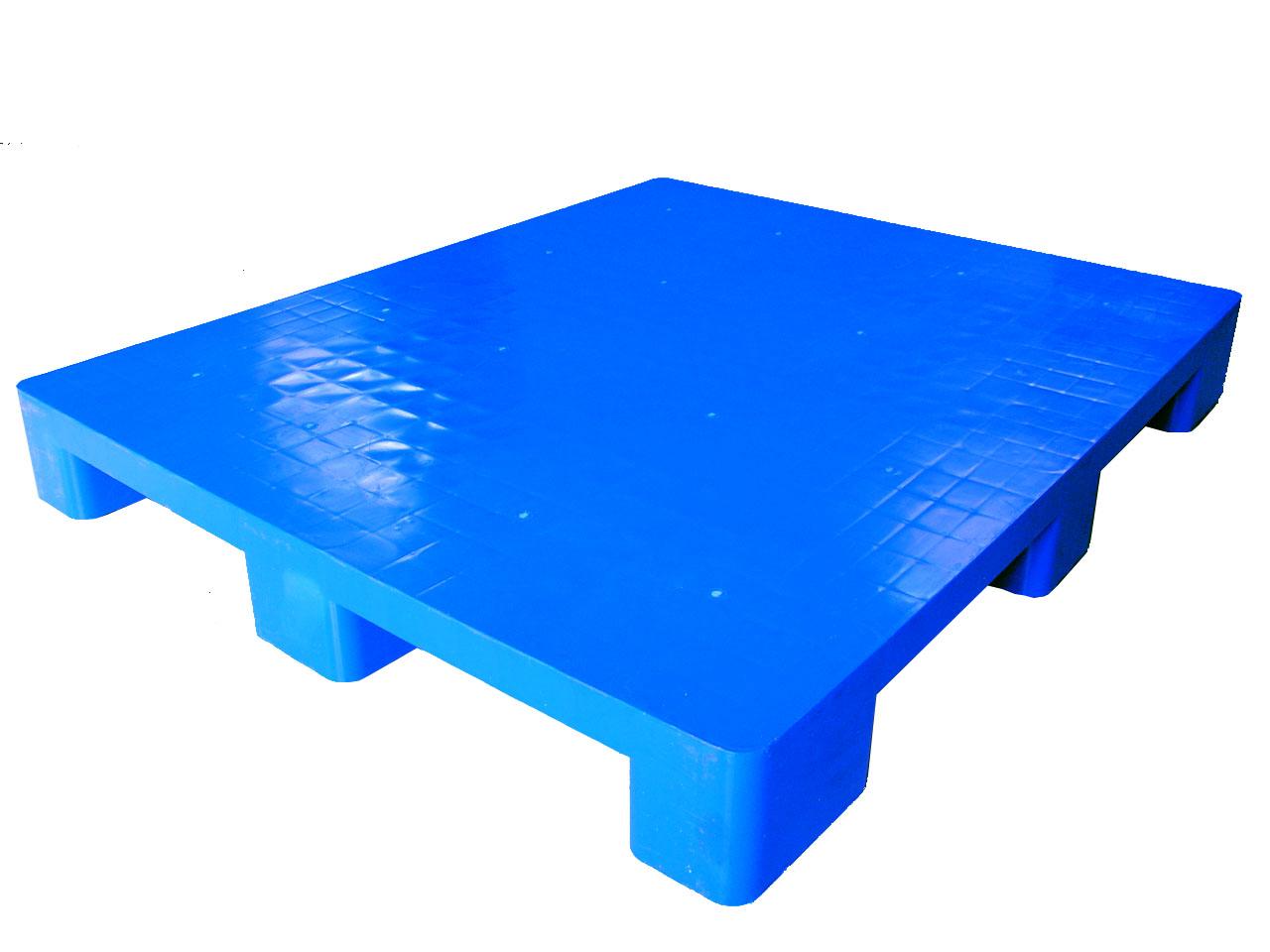 山东塑料托盘,临沂塑料托盘,塑料托盘价格,塑料托盘批发