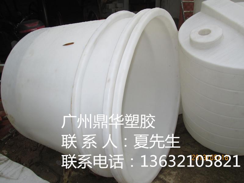 供应惠州榨菜腌制桶厂家,惠州榨菜腌制桶供应商,惠州榨菜腌制