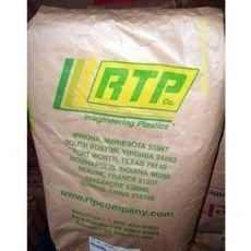 RTP 1305 TFE 20 PPS聚苯硫醚