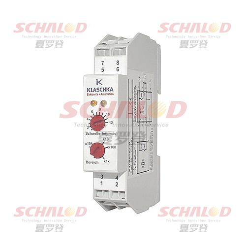Klaschka超聲波傳感器 Klaschka傳感器