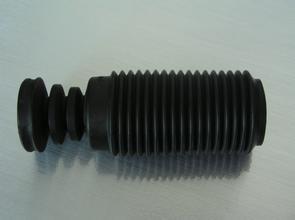 PLASTRON TPU-GF60-01TPU