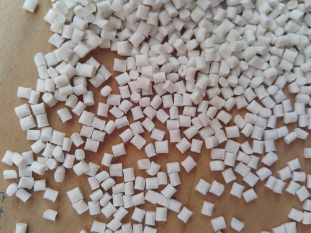 DURANEX。PBT 7400W 40%玻璃纤维玻璃鳞片增强