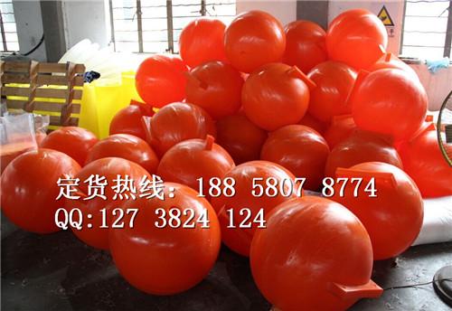 耐海水腐蚀浮球