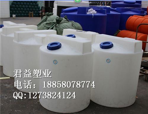 PE桶1吨2吨3吨