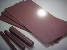 棕色PI板-PI板价格-PI板厂家