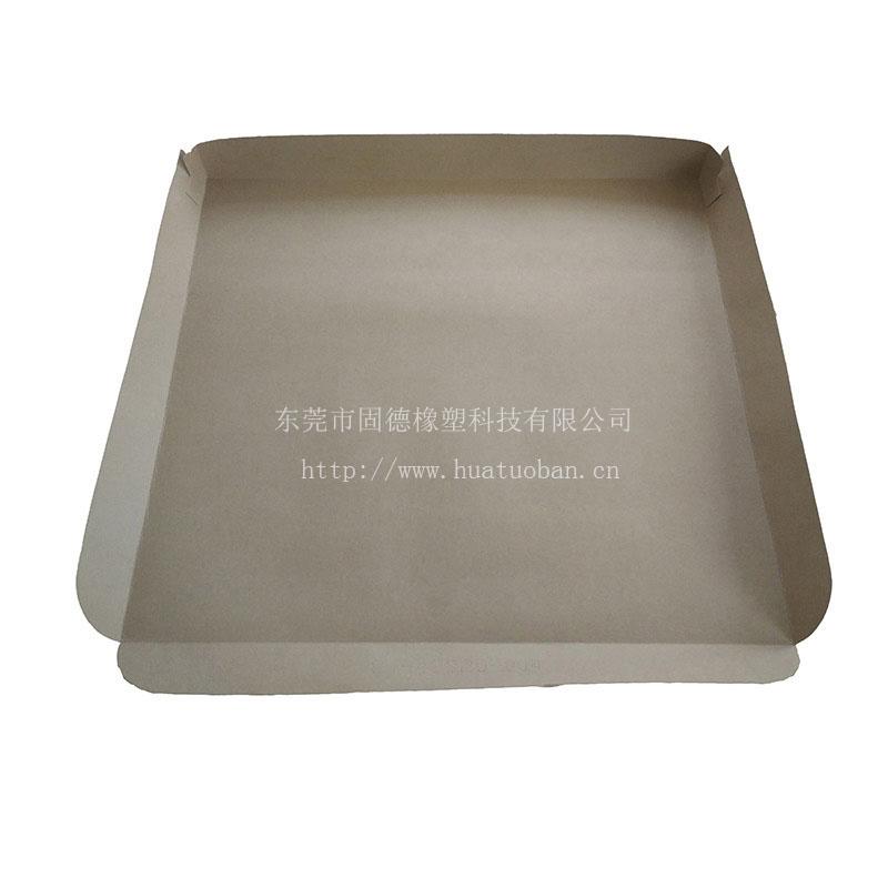 企业集采纸托板 厂家直销纸滑板 专业生产SGS认证滑托板