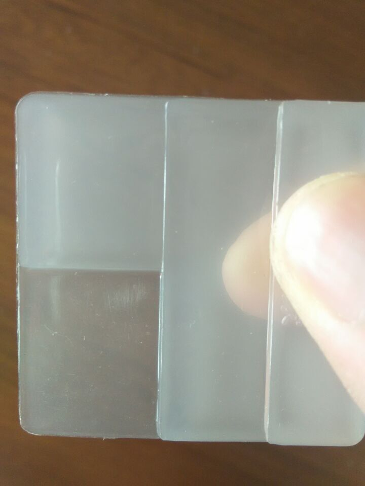 LLDPE透明成核剂/PP成核透明剂/LLDPE增透剂