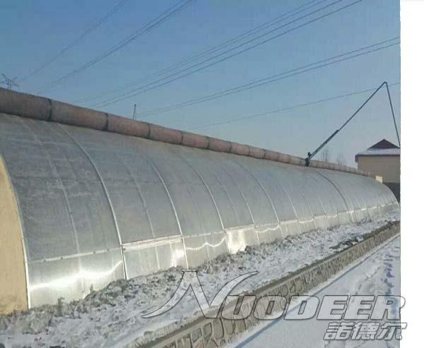 温室大棚阳光板   阳光板厂家直销