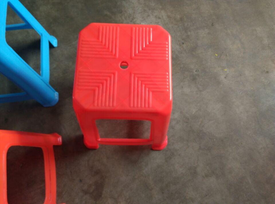 塑料凳子多少钱,塑料凳子价格,塑料凳子图片