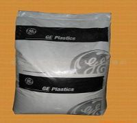 特价销售塑胶原料PC 3107 3108 3208 6265 德国拜耳